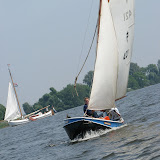 Admiraliteitsdag Loosdrecht 2008 - IMG_1884.JPG