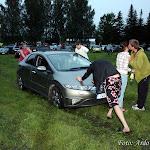 EASL - Üliõpilaste suvemängud 2009 - EASL09SP_010.JPG