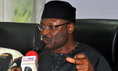 2019 polls: Vote out corrupt leaders, INEC, CSOs tell Nigerians ON March 26, 2018 5:48