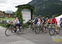 Foto 1. Bildergalerie motion_bike4.jpg