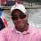 ratoka lekhema's profile photo
