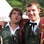 20090802_Musikfest_Lech_051.JPG