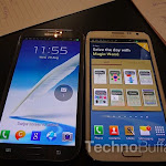 Galaxy_Note_II16-640x480.jpg