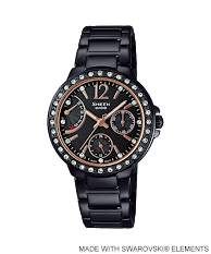 Casio Sheen : SHE-4028L