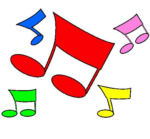 trechos de uma letra de música que exemplifiquem o uso de figuras de