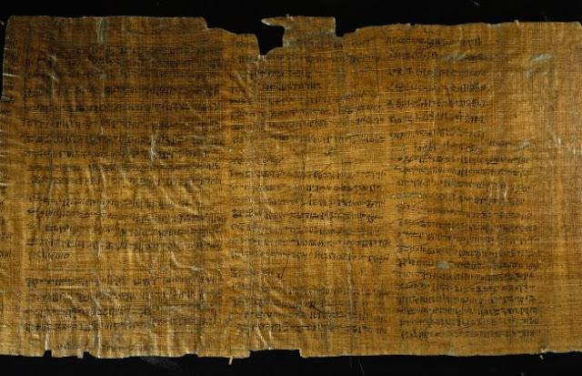 Fakta Menarik Tentang Dinasti Han Untuk Menambah Wawasan 12 Fakta Menarik Tentang Dinasti Han Untuk Menambah Wawasan