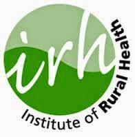 Concern mounts over health body closure