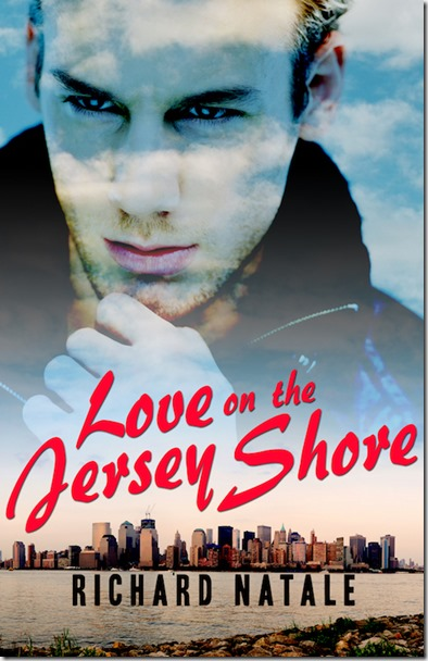 o-love-on-the-jersey-shore