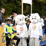 06.10.12 Tartu Sügisjooksu TILLUjooks ja MINImaraton - AS20121006TSLM_139V.jpg