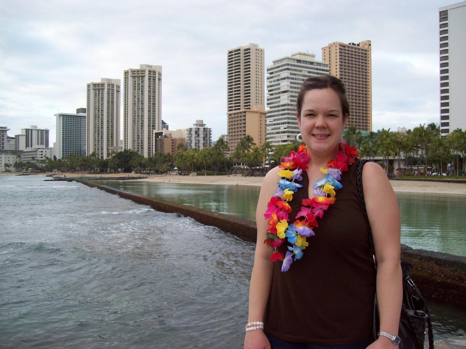 Hawaii Day 1 - 100_6449.JPG