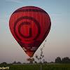 Ballonvaart_DSC6157.jpg