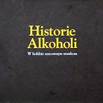 """Andrzej Ziembicki (red.) """"Historie alkoholi"""", Total Fun Factory, Warszawa 2008.jpg"""