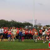 Apertura di wega nan di baseball little league - IMG_1290.JPG
