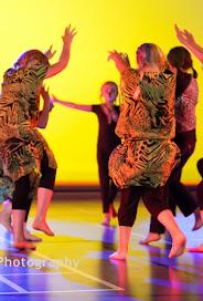 Han Balk Agios Theater Middag 2012-20120630-167.jpg