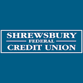 Shrewsbury Credit Union
