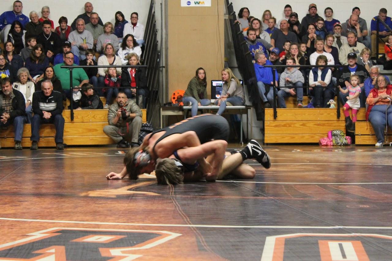 Wrestling - UDA vs. Line Mountain - 12/19/17 - IMG_6181.JPG