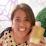 Kaewta N.'s profile photo