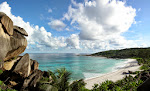 Grand_Anse-La_Digue-Seychellen.jpg