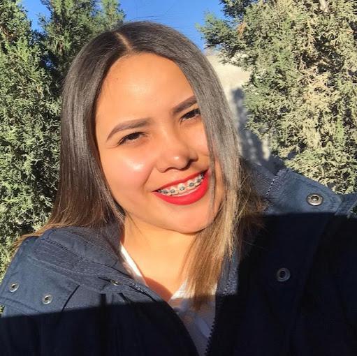 Nereida Lopez