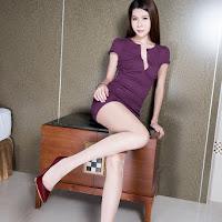[Beautyleg]2015-01-07 No.1078 Sarah 0026.jpg