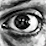 Medienfreier's profile photo