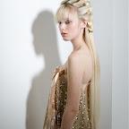 hair-braids-1.jpg