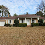 Tidewater-Virginia-Carriage-Hill-Exterior-Remodeling-Before.jpg