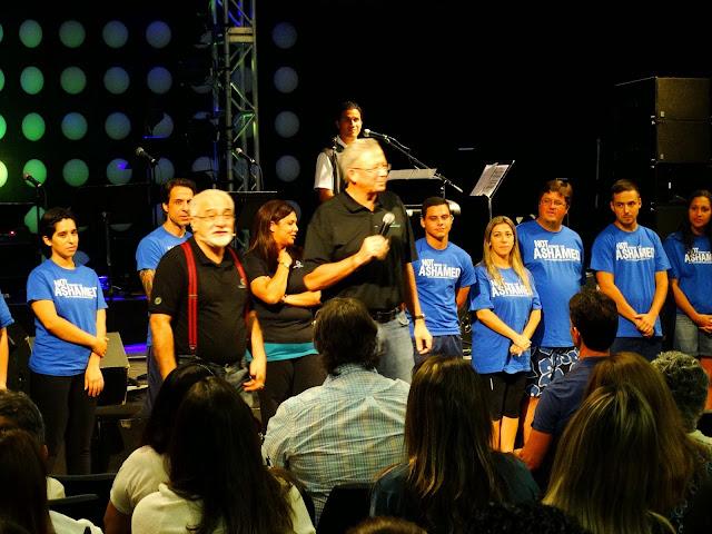 Culto e Batismos 2014-09-28 - DSC06329.JPG