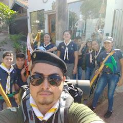 Desfile Cívico 07/09/2017 - IMG-20170907-WA0034.jpg