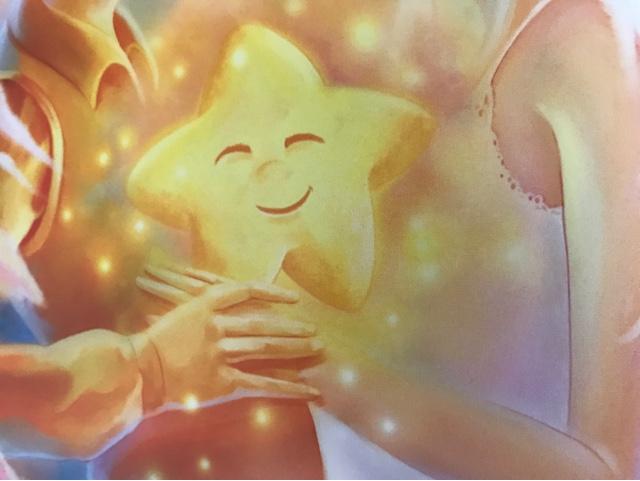 moon-fairy-sun-prince
