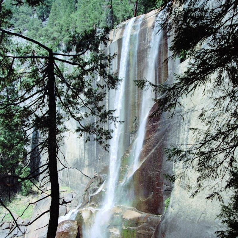 Yosemite_26.jpg
