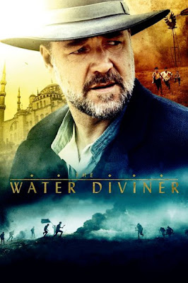 The Water Diviner (2014) BluRay 720p HD Watch Online, Download Full Movie For Free