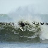 _DSC8798.thumb.jpg