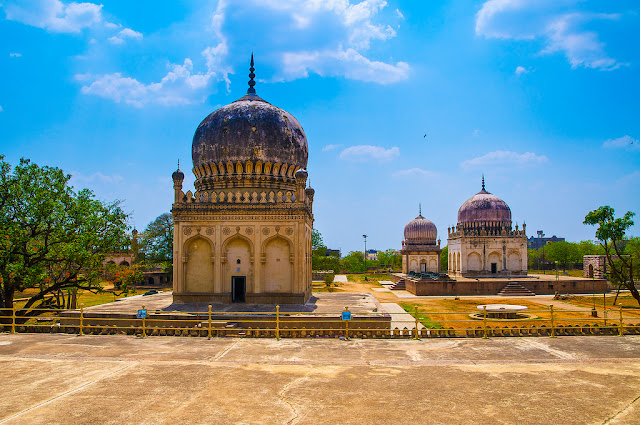Hyderabad - Rare Pictures - 58f003e6e3640cd926a112fae984ed4d14ef9c86.jpg