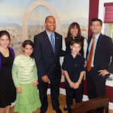 Rep. Hakeem Jeffries (10/20/13)