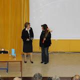 Predavanje, dr. Camlek - oktober 2011 - DSC_3896.JPG