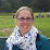 Sarah Compton's profile photo