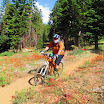 cannell_trail_IMG_1746.jpg