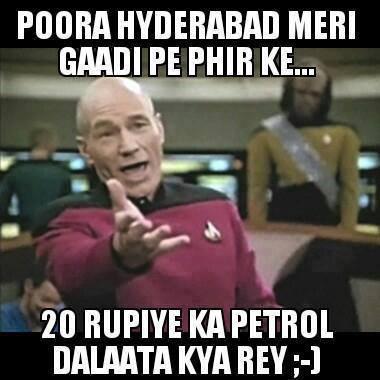 Hyderabadi Baataan - dcd353bdf2bd9e16146a49a0a1616a7b39d13f29.jpg