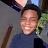 john wright avatar image