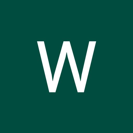user WaveUF 11 apkdeer profile image