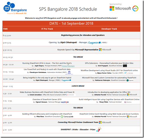 SPSBangalore1stSeptAgenda_V5