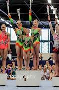 Han Balk Fantastic Gymnastics 2015-5028.jpg