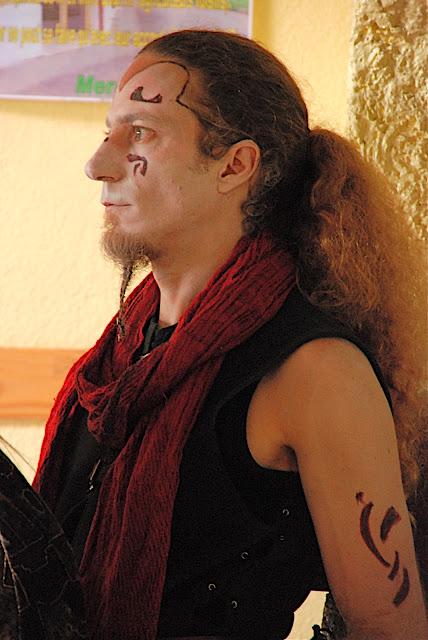 2010-Juillet-GN Fading Suns Opus n°1 - DSC_0009.JPG