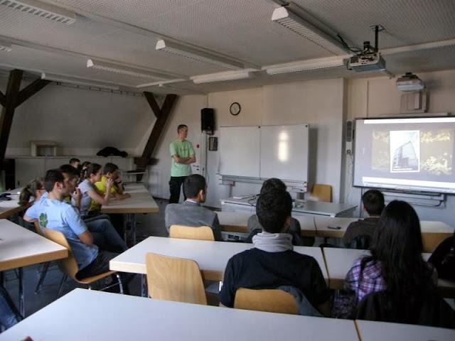 DAAD projekat PFV i DHBW Ravensburg - mart 2012 - P3210193.JPG