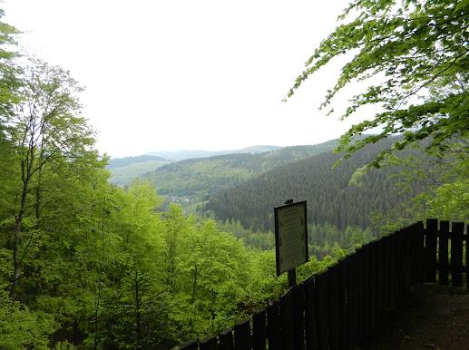 """ Bödefelder Hollenmarsch"", 101km (ou 67,...): 10-11/5/2013 B%25C3%25B6defeld%252C%2B1819-05-12%2B063"
