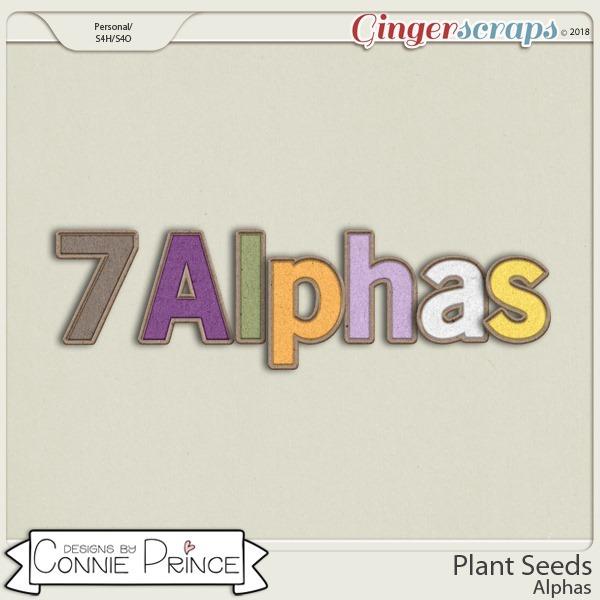cap_plantseedsAPAOGS