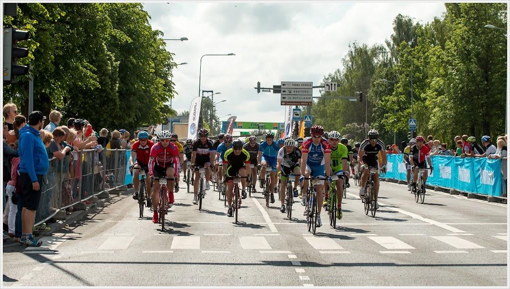 2016.05.29 35. Tartu Rattaralli - AS20160529KTM35RR_051M.JPG