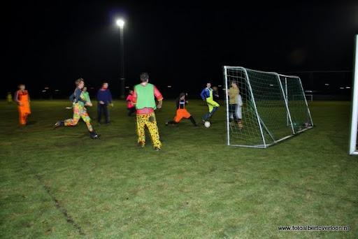 Carnaval voetbal toernooi  sss18 overloon 16-02-2012 (35).JPG