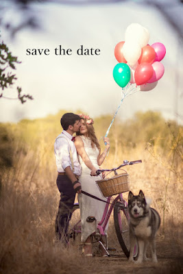 http://www.xn-----wldocbbdnr7an6be3dt8e.co.il/Wedding-books/trash-the-dress